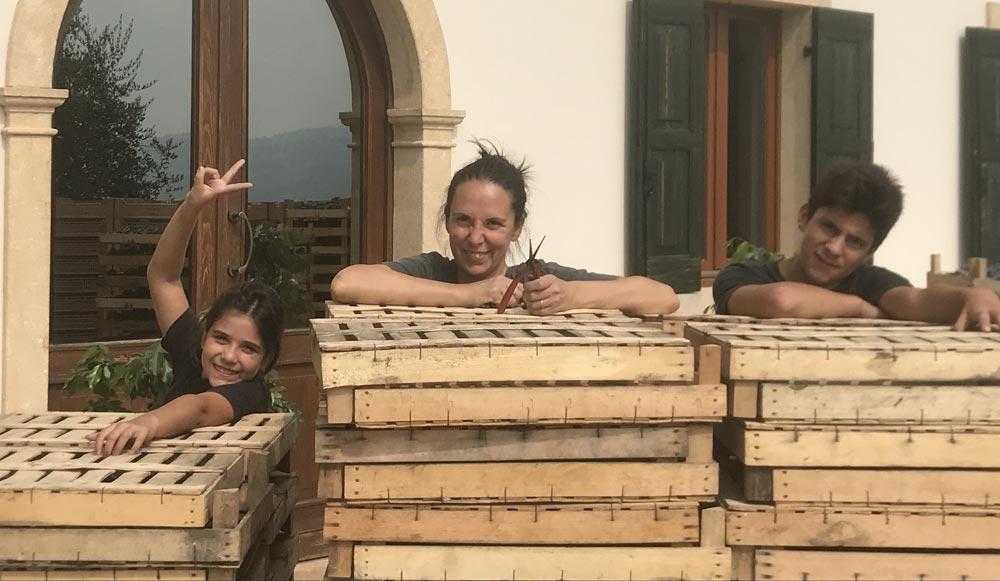 2family-montedallora